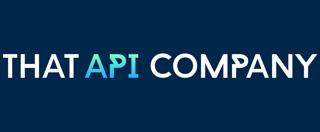 That API Guy's - API Forum